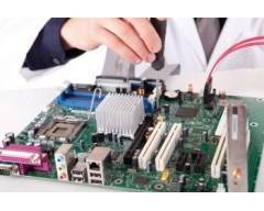 Laptop Reparatie Baarn