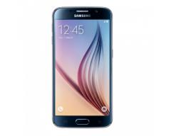 Samsung reparatie